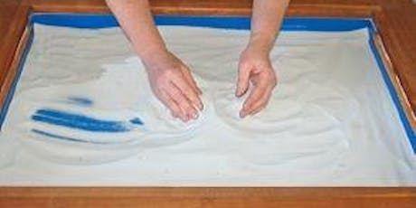 2-Day Advanced Sand Tray Therapy Training – New Brighton tickets