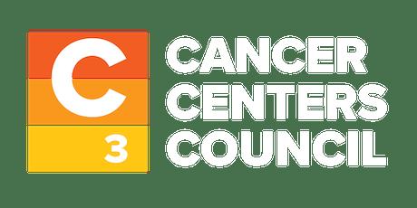 7th Annual San Diego NCI Cancer Centers Council (C3) Scientific Retreat  tickets