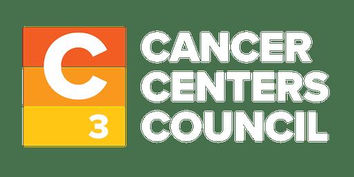 7th Annual San Diego NCI Cancer Centers Council (C3) Scientific Retreat
