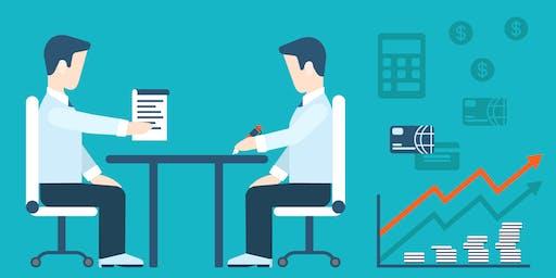 Business Case Writing Classroom Training in Alpine, NJ