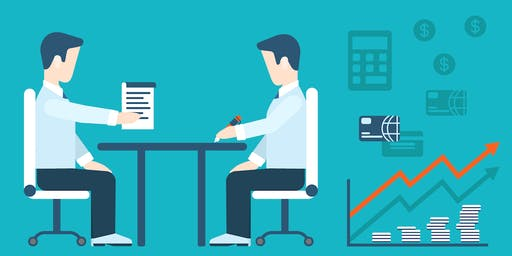 Business Case Writing Classroom Training in Charlottesville, VA