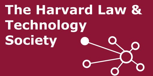 2019 HARVARD LEGAL TECHNOLOGY SYMPOSIUM