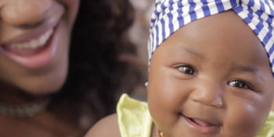 Chocolate Milk Pre-Screening~ Black women & Breast Feeding