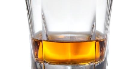 Whiskies Around the World tickets