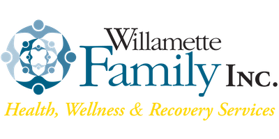 Willamette Family: Benefit Breakfast