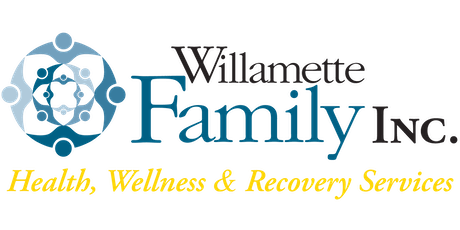 Willamette Family: Benefit Breakfast tickets