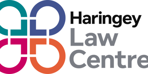 Haringey Law Centre Open Evening