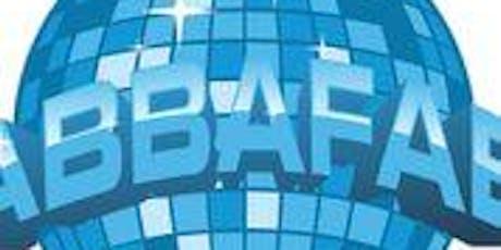 100.3 JACK-FM Presents ABBAFAB - A Tribute to ABBA tickets