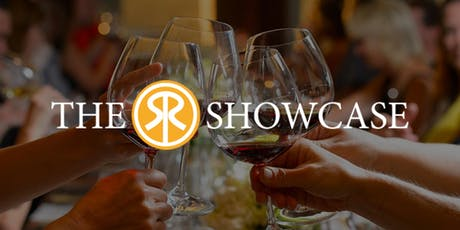 The Wine, Cheese and Brew Showcase 2019 tickets