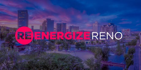 ReEnergize Reno Workshop Series - What to Watch: Incentives, Rules & Climate Action tickets