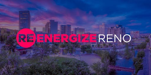 ReEnergize Reno Workshop Series - What to Watch: Incentives, Rules & Climate Action