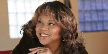 DENIECE WILLIAMS tickets