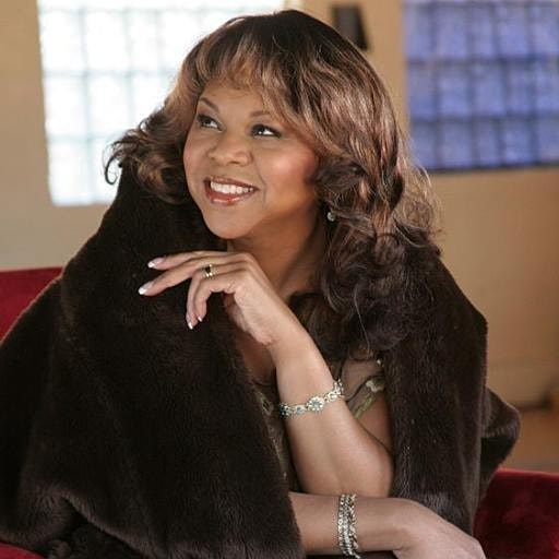 Monica and deniece williams on bet awards 2010 patti lakers grizzlies betting line