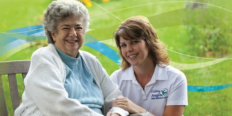 Home Care Aide (HCA) Caregiver Training (in Lacey, WA) tickets