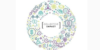 Collective Impact 2019: Share Your Impact, Series #3