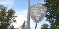 Not Detroit Tour: Highland Park & Hamtramck