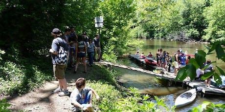 Riverfest tickets
