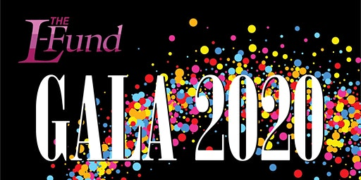The 2020 L-Fund Gala