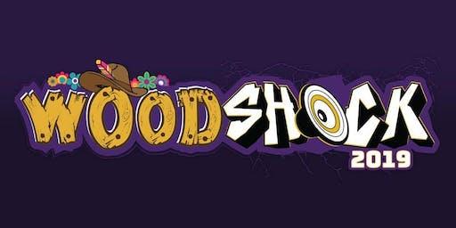 WoodShock 2019