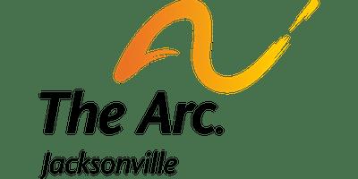 Visit Jacksonville Public Library Beach Blvd