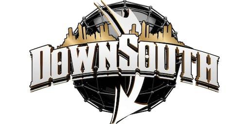 Down South Fest 2020