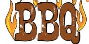 Channelview/Sheldon - 2019 Annual BBQ Cookoff & Auctions