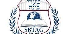 SBTAG 6th and 7th grade meet and greet