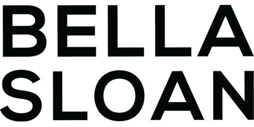 Business Credit and More with Bella Sloan