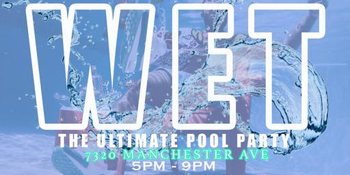 Kansas City, MO Pool Party Events | Eventbrite