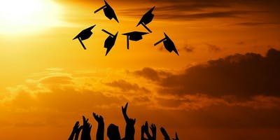 College Coaching -- Do You Need It?