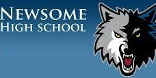 Newsome High School Class of 2009 - 10 Year Reunion