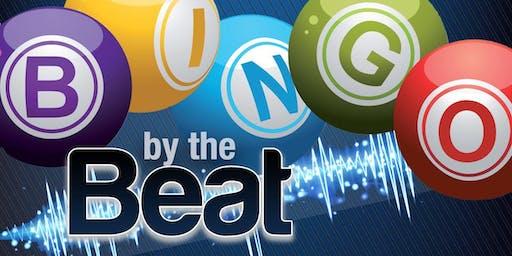 MUSIC BINGO!! (Prizes Every Round + Free NACHOS!)