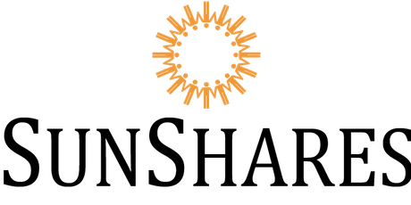 East Bay SunShares Workshop at El Cerrito City Hall tickets