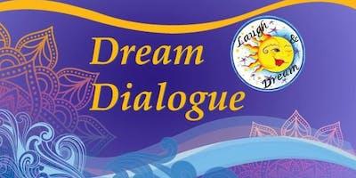 Dream Dialogue - Series