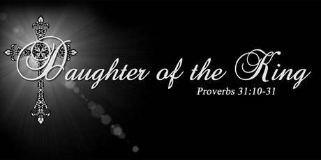 "BREAKING POINT MINISTRIES: ""Beautiful Daughters"" tickets"