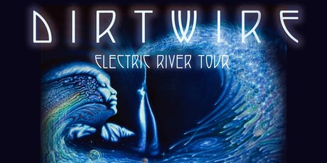 Dirtwire at Club Metronome tickets