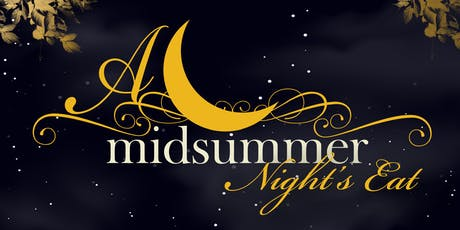 A Midnight Summer's Eat tickets