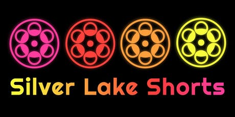 Silver Lake Shorts: Comedy Night tickets