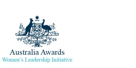 Humanitarian Leadership in the Pacific: Australian and Pacific Perspectives tickets
