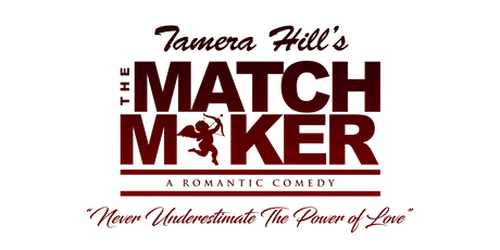 The Matchmaker Red Carpet Affair tickets