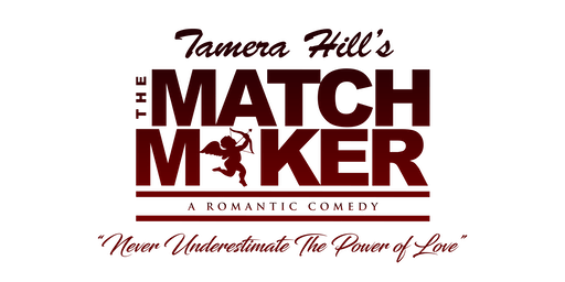 The Matchmaker Red Carpet Affair