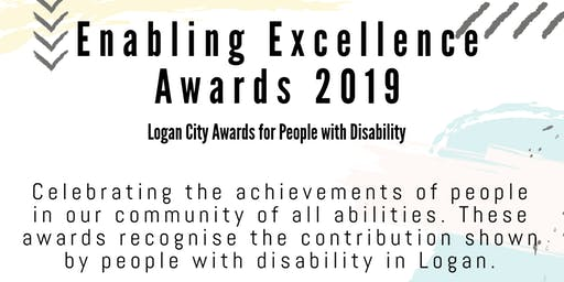 Enabling Excellence Awards 2019