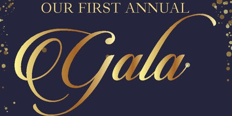 Care Africa 1st Annual Fundraising GALA tickets