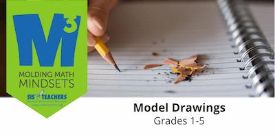2019-2020 M3 Series: Model Drawings (Grades 1-5)