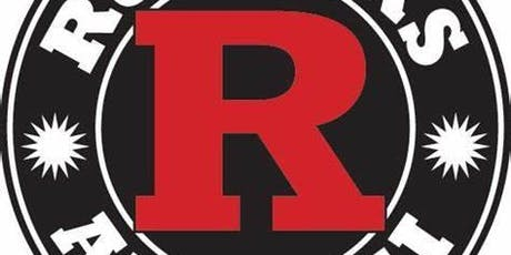 Rutgers Alumni Club of Charlotte Winter Networking Social tickets