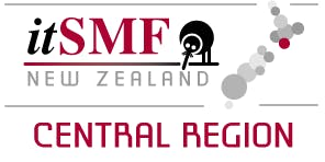 Central Branch Seminar | Wellington
