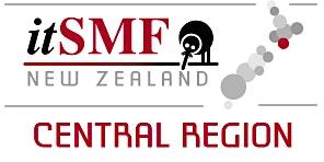 Central Branch Event | Wellington