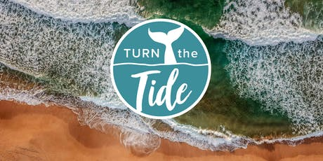Turn The Tide Film Tour - Singapore tickets