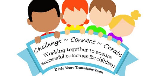 Challenge – Connect – Create: Working together to ensure successful outcome
