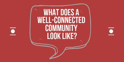Mornington: What does a well-connected community look like?